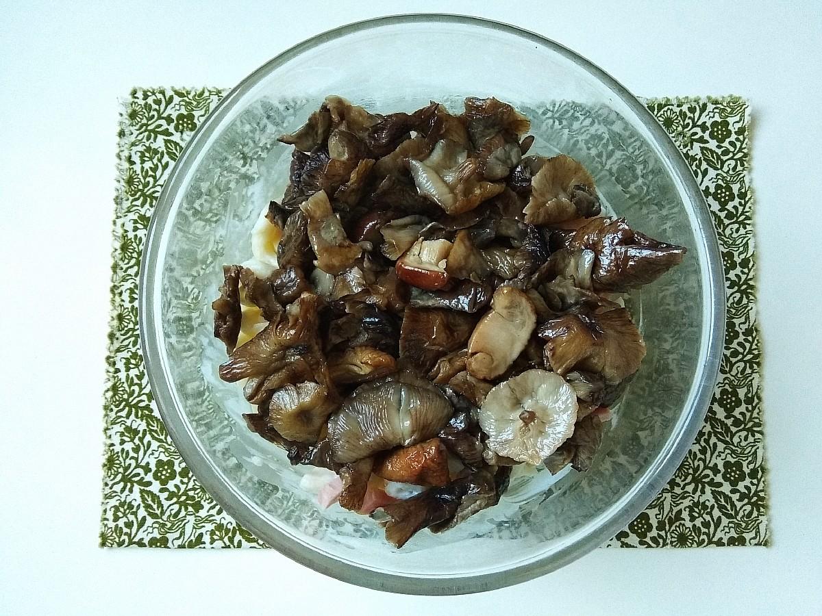 Добавить грибы: картинка