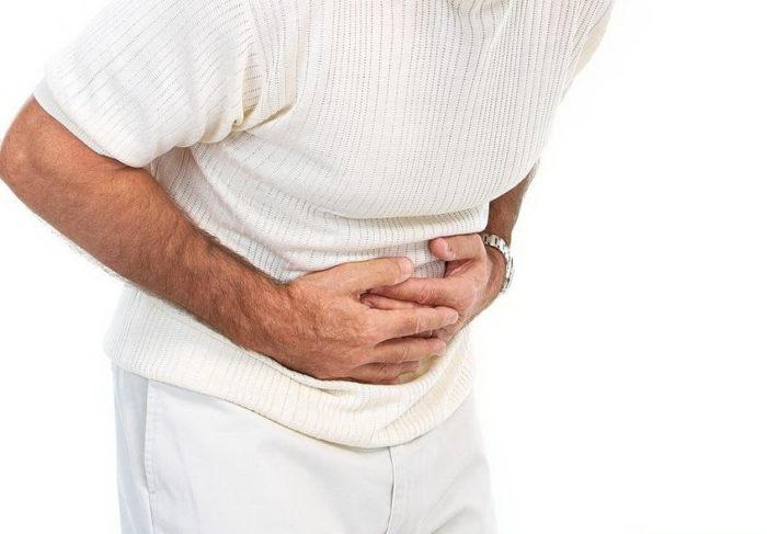 Первые симптомы отравления бледной поганкой