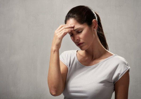 Симптомы отравления мухомором серо-розовым